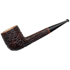 Radice Rind Billiard (E)