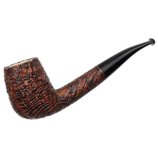 Radice Silk Cut Bent Billiard
