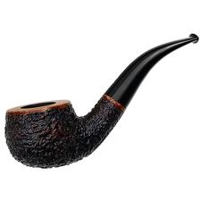 Radice Rind Bent Pot