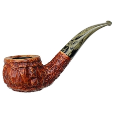Radice Underwood Bent Pot (E)