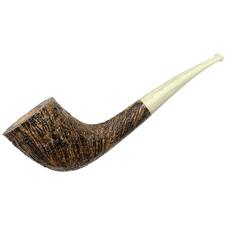 Radice Silk Cut Horn