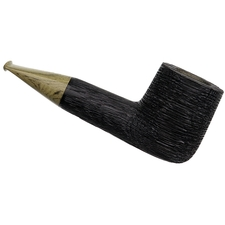 Radice Sandblasted Morta Billiard (E)