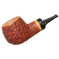 Radice Rind Chubby Apple with Olivewood