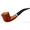 Rinaldo Triade Bent Dublin (SL-6) (YYY)