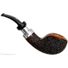 Rinaldo Egea Collection Partially Rusticated Freehand (01) (SL-10)