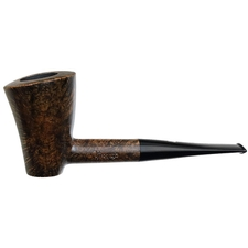Rinaldo Triade Smooth Dublin Sitter (YY)