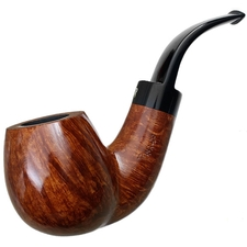 Rinaldo Triade Smooth Bent Billiard (YY)