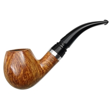 Rinaldo Triade Smooth Bent Egg (1) (Y)