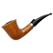 Rinaldo Triade Smooth Bent Dublin (1) (YYYY)