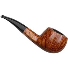 Rinaldo Triade Bent Pot (YYY)