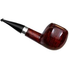 Rinaldo Triade Smooth Apple (YYY)