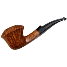 Rinaldo Egea Collection Smooth Bent Dublin (YY)