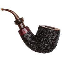 Rinaldo Lithos Bent Pot (YY) (Titania)
