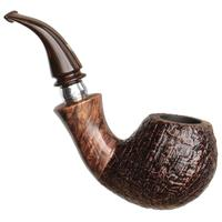 Rinaldo Sahara Bent Apple (2) (YYY) (Titania)