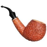 Rinaldo Lithos Bent Apple (YYY) (Megas)