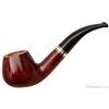 Savinelli Piazza di Spagna Smooth (645 KS) (6mm)