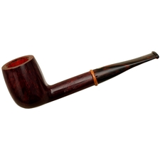 Savinelli Brown Set Smooth (111 KS) (6mm)