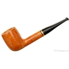 Savinelli Venere Smooth (111 KS) (6mm)
