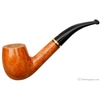 Savinelli Venere Smooth (670 KS) (6mm)