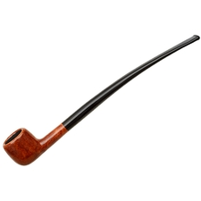 Savinelli Churchwarden Smooth (901)