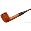 Savinelli Oscar Tiger Smooth (111 KS) (6mm)