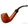 Savinelli Venere Smooth (603) (6mm)