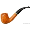 Savinelli Onda Smooth (601) (6mm)