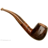 Savinelli Tundra Smooth (626) (6mm)