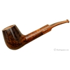 Savinelli Tundra Smooth (144 KS) (6mm)