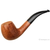 Savinelli Spring (677 KS) (6mm)