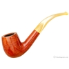Savinelli Oscar Lucite (606 KS)