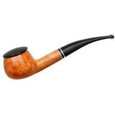 Savinelli Monsieur Smooth (315 KS) (6mm)