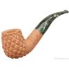 Savinelli Pigna (616 KS) (6mm)