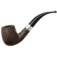 Savinelli Fuoco Rusticated (606 KS) (6mm)