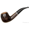 Savinelli Pocket Smooth (626) (6mm)