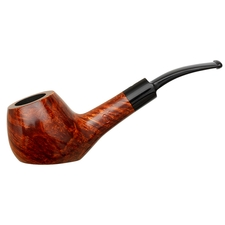 Savinelli 88 Smooth Brown (688) (6mm)