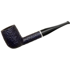 Savinelli Arcobaleno Rusticated Blue (111 KS) (6mm)