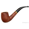 Savinelli Venere Rusticated (606 KS) (6mm)