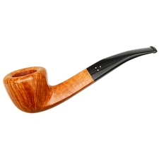 Savinelli Giubileo d'Oro Smooth Natural (305) (6mm)