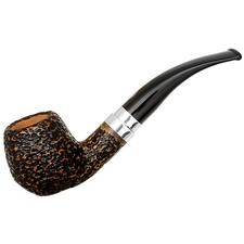 Savinelli Fuoco Rusticated (626) (6mm)