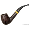 Savinelli Sistina Smooth (670 KS) (6mm)