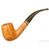 Savinelli Seta Smooth (606 KS) (6mm)