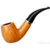 Savinelli Onda Smooth (616 KS) (6mm)