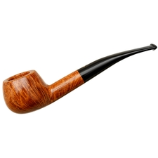 Savinelli Giubileo d'Oro Smooth Natural (315 KS) (6mm)