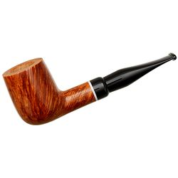 Savinelli Gaius Smooth (141 KS) (6mm)