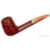 Savinelli Alligator Red (707 KS) (6mm)
