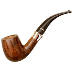 Savinelli Caramella Smooth (606 KS) (6mm)
