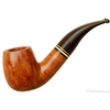 Savinelli Seta Smooth (616 KS) (6mm)