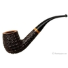 Savinelli Porto Cervo Rusticated (606 KS) (6mm)