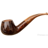 Savinelli Tundra Smooth (645 KS) (6mm)